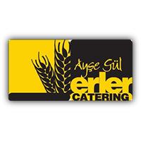 Ayşegül Erler Catering