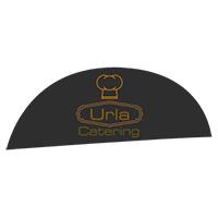 Urla Catering