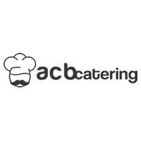 ACB Catering