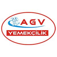 AGV Yemekçilik