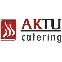 AKTU Catering