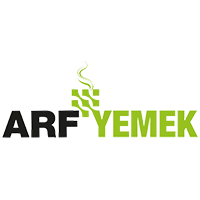 ARF YEMEK