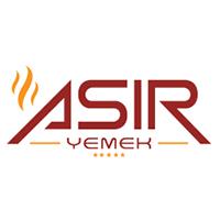 ASIR Yemek