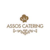 ASSOS CATERING