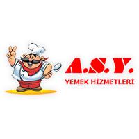 A.S.Y Yemek Hizmetleri