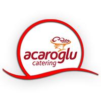 Acaroğlu Yemek