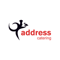 Address Catering