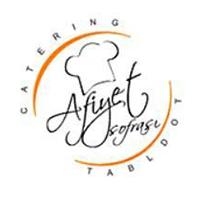 Afiyet Catering & Tabdlot
