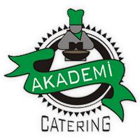 Akademi Catering