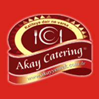 Akay Catering