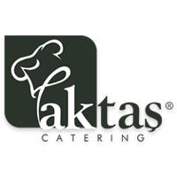 Aktaş Catering