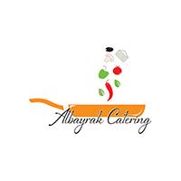 Albayrak Catering