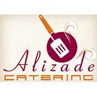 Alizade Catering