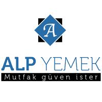 Alp Yemek