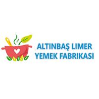 Altınbaş & Limer Yemek Fabrikası