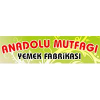 Anadolu Mutfağı Yemek Fabrikası