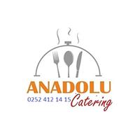Anadolu Yemek Evi