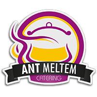 Ant Meltem Catering