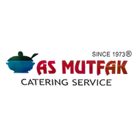 As Mutfak