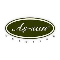 Aş-San Catering