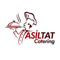 Asiltat Catering