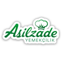 Asilzade Yemekcilik