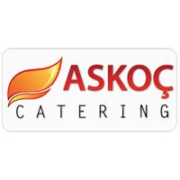 Askoç Catering Organizasyon