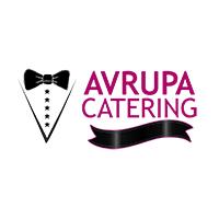 Avrupa Catering