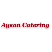 Aysan Catering
