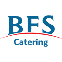 BFS CATERING