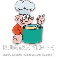 BURGAZ CATERING HAZIR YEMEK