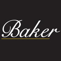 Baker Yemekçilik