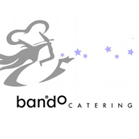 Bando Catering