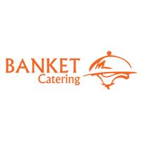 Banket Catering