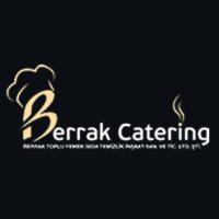Berrak Catering