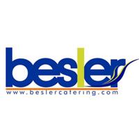 Besler Catering