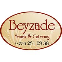 Beyzade Yemek