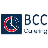 Bilintur Catering Centre