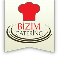Bizim Catering
