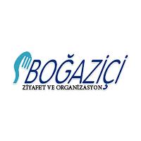 Boğaziçi Ziyafet ve Organizasyon