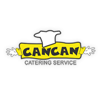 CANCAN Catering Service