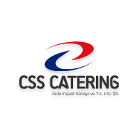 CSS Catering