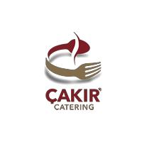 Çakır Catering