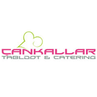 Çankallar Tabldot & Catering