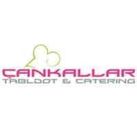 Çankallar Tabldot & Catering