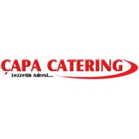Çapa Catering