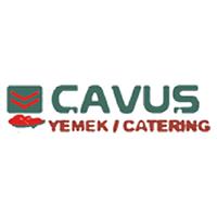 Çavuş Yemek & Catering