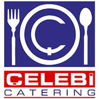 Çelebi Catering