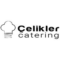 Çelikler Catering