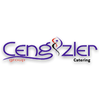 Cengizler Group